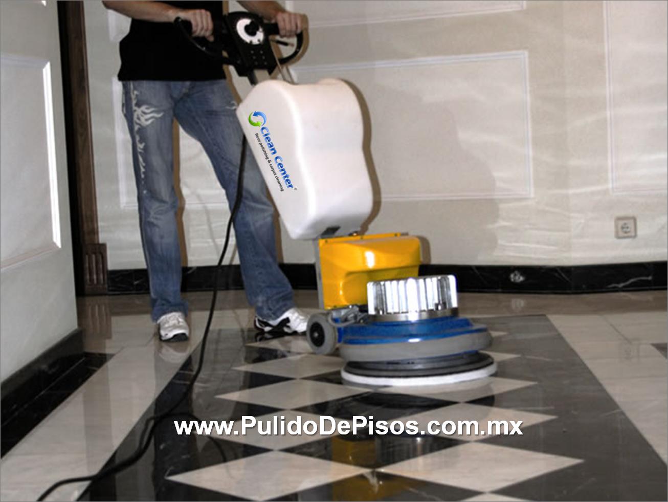Nuestro blog pulido de pisos clean center for Productos para limpiar marmol